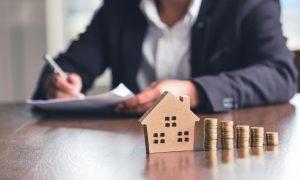 Immobilienkauf mit oder ohne Makler: Ein Ratgeber zum Hauskauf