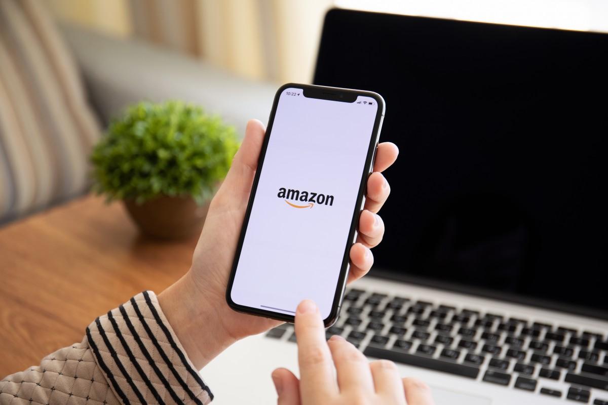 Amazon Advertising: So funktioniert PPC-Werbung über Amazon