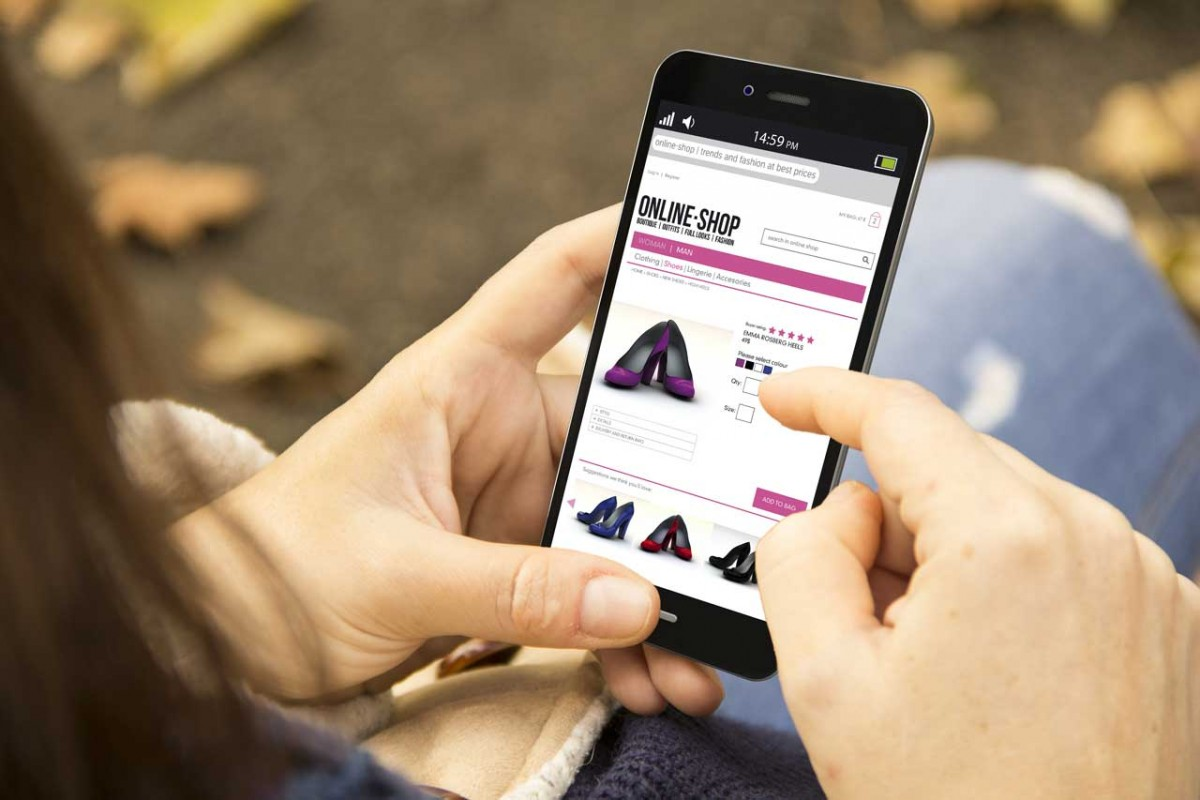 E-Commerce - Das sind die wichtigsten Trends des nächsten Jahres