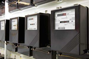 5 Tipps für den Wechsel des Stromanbieters – das sollten Sie beherzigen