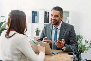 Geldanlage: Was macht einen guten Finanzberater aus?