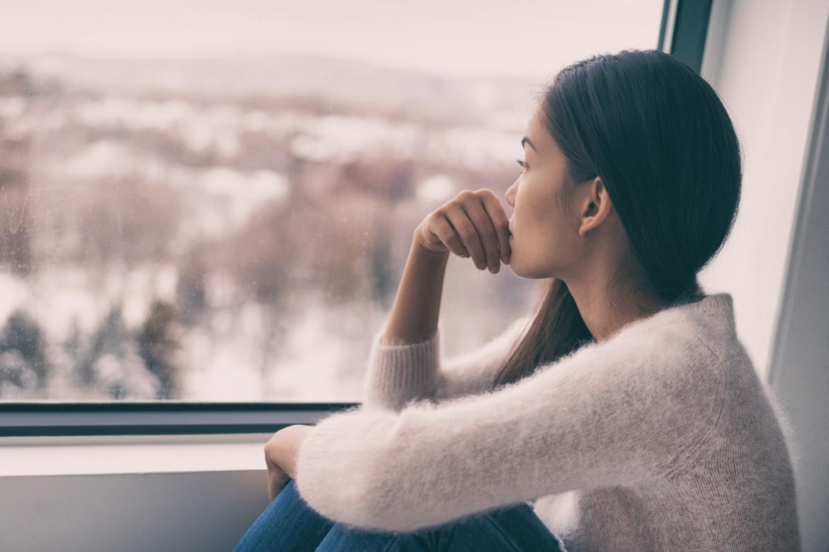 Wintertief überwinden: So arbeiten Sie wieder energetisch und gut gelaunt