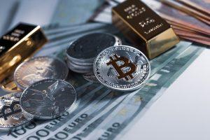 Die etwas andere Geldanlage: Die besten Investitionen 2020