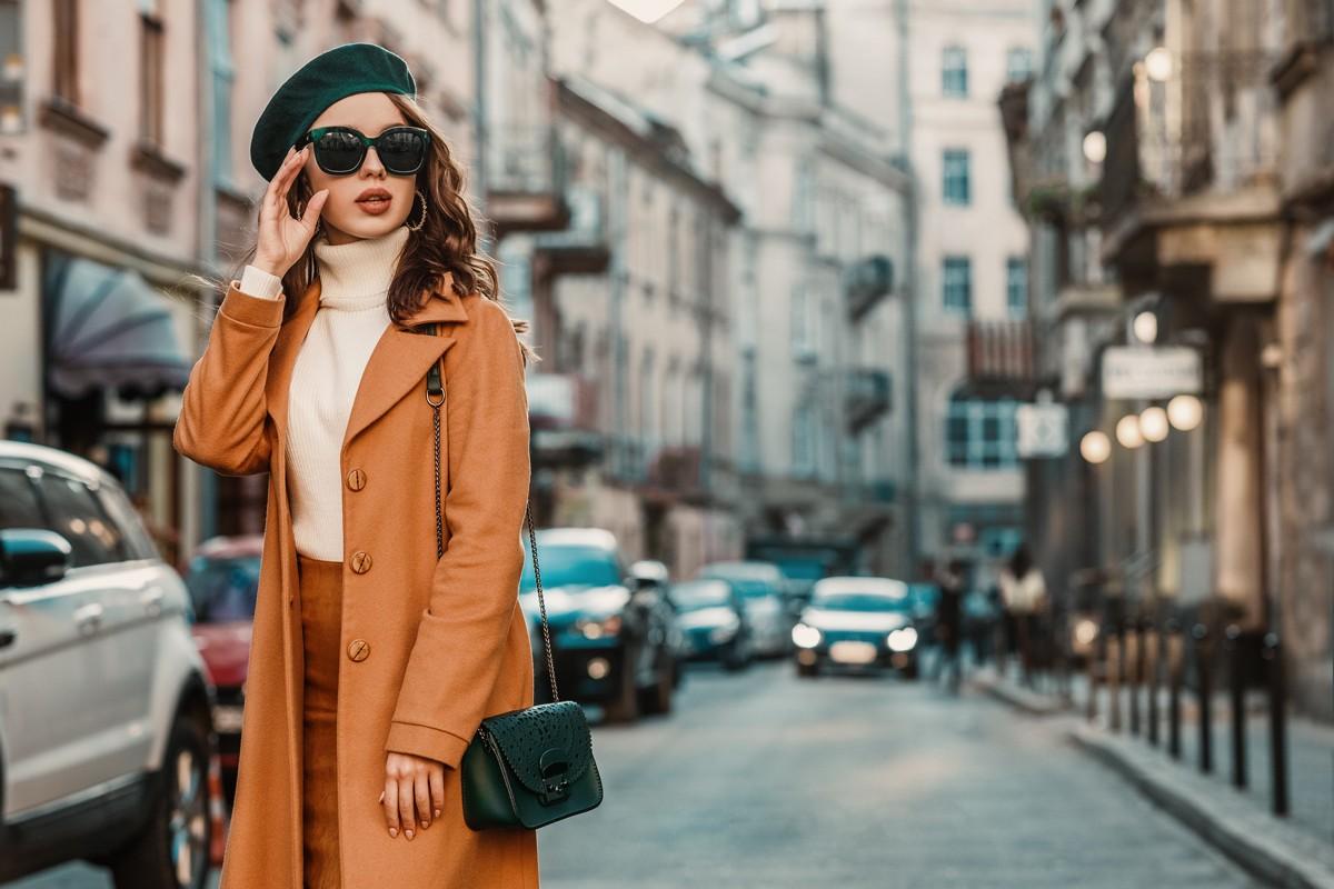 Taschentrends 2021 – diese Modelle sollte jede modebewusste Frau besitzen