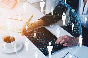 HR Software implementieren: Cloud- oder On-Premises-Lösung?