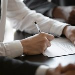 FAQ zu Patentanmeldungen