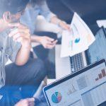 Marketing Intelligence – Definition, Funktionsweise und Nutzen
