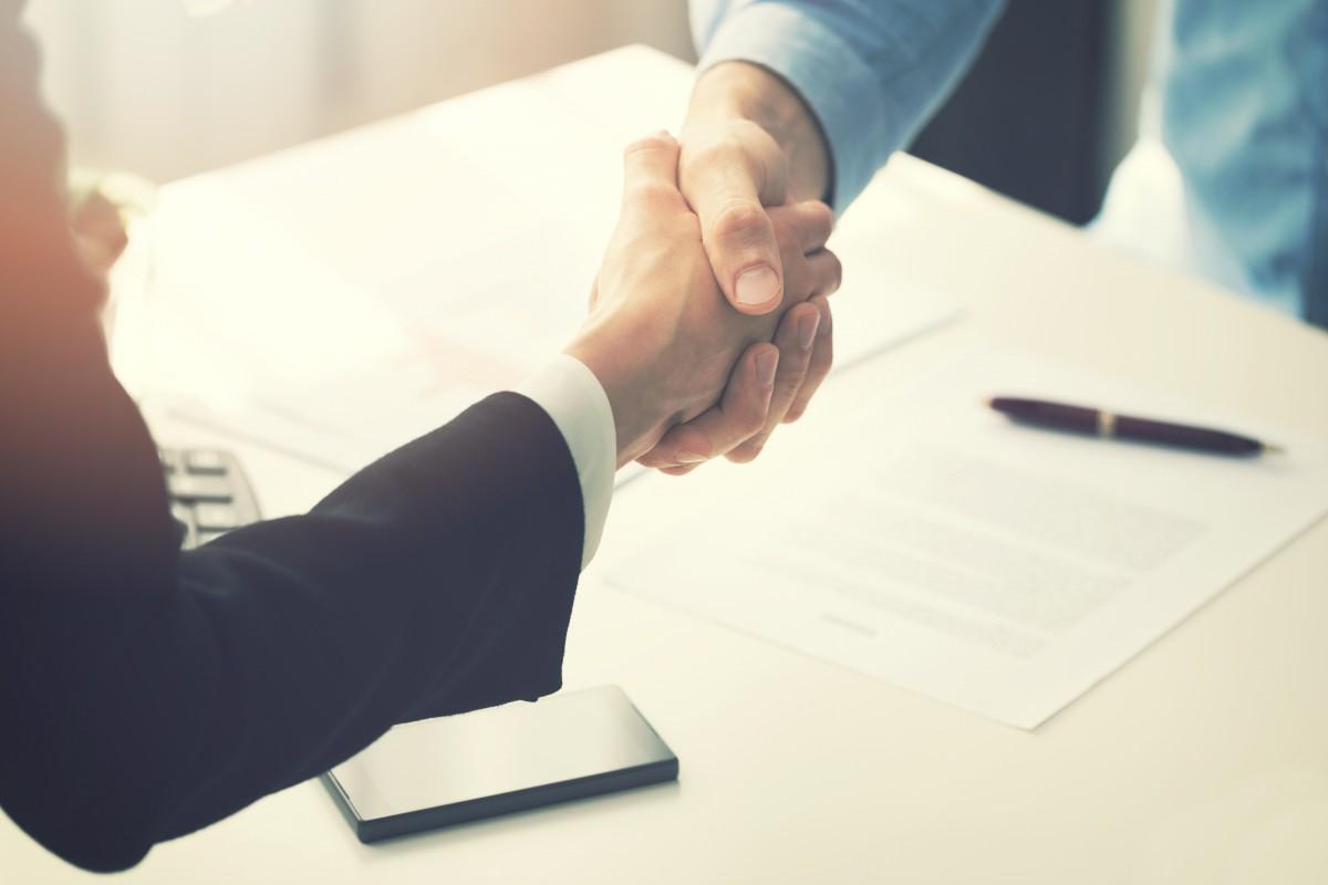 Tipps für Vertragsmanagement im Unternehmen