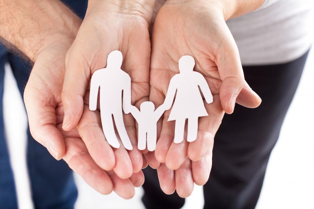 Kinderwunsch und Job vereinen – so geht's!