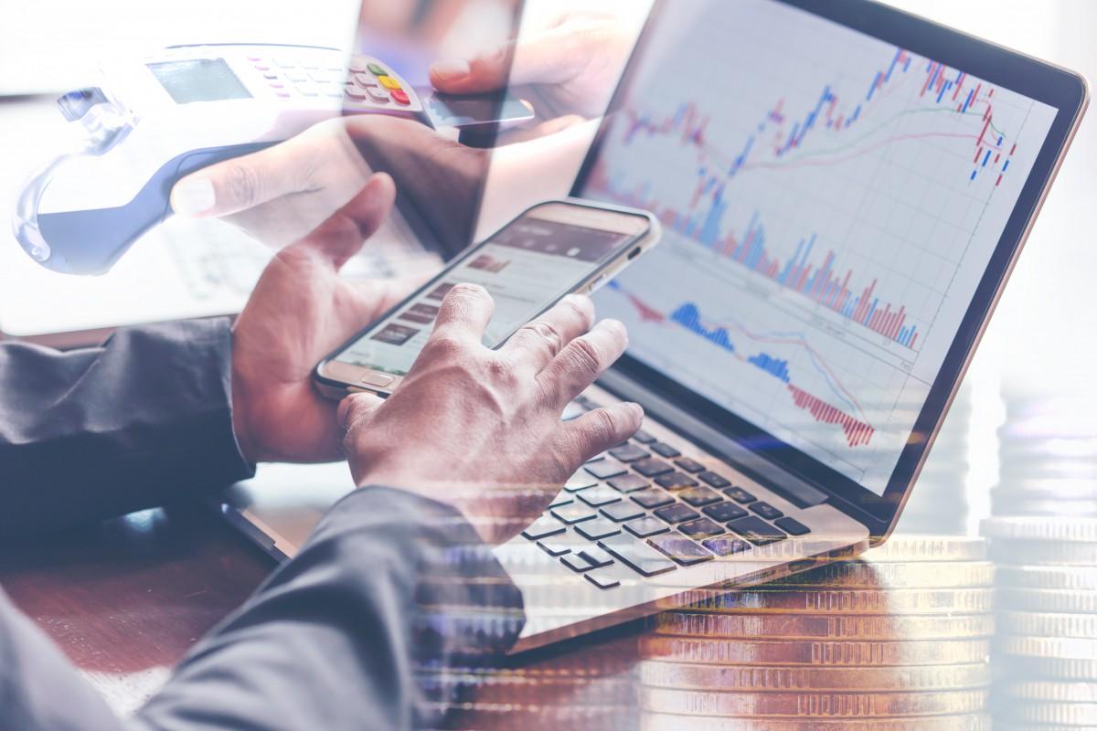 Mobile Datenerfassung in Lager und Produktion – Vorteile im Überblick