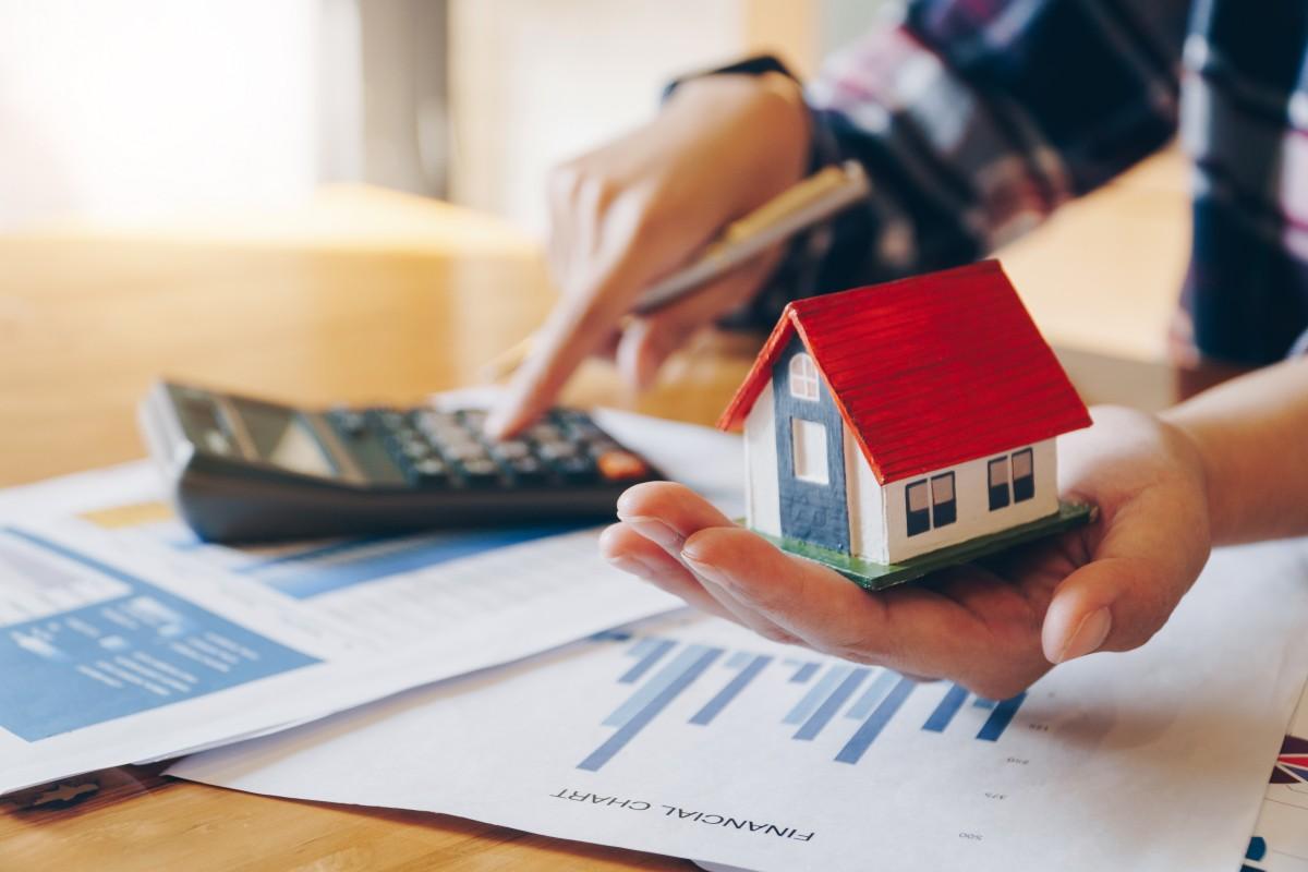 Baufinanzierung trotz negativem SCHUFA-Eintrag – ist so etwas überhaupt möglich?