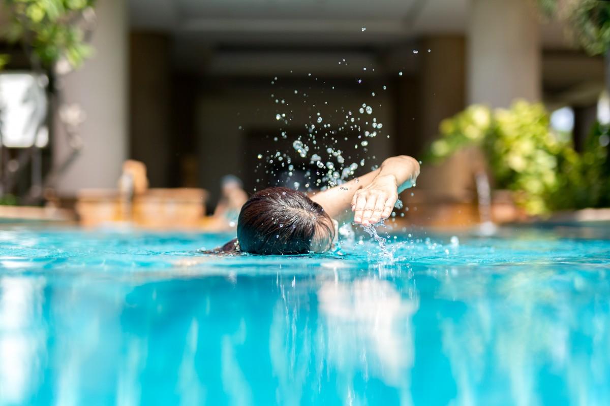 Die Bedeutung der Schwimmfähigkeiten