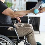 Seltene Muskelerkrankungen – noch keine Heilung in Sicht