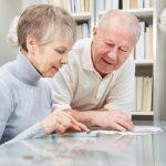 Altersversorgung – Private Rücklagen sind in Deutschland selten