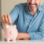 Drei gute Methoden, um Geld sparen zu können