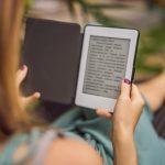Die Vor- und Nachteile bei kostenlosen E-Books