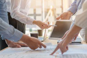 Individuell und effektiv - Das spricht für eine digitale Schichtplanung