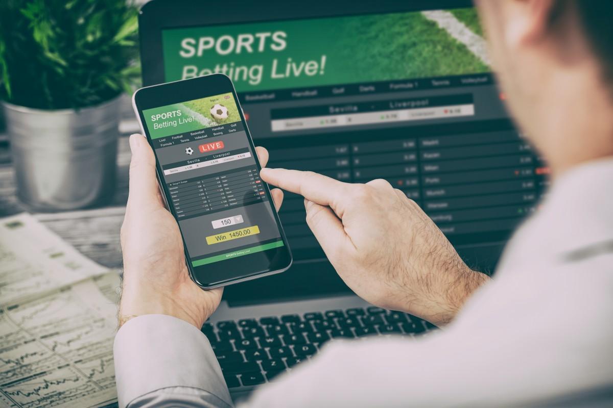 Sportwetten mit Erfolg – das sollten angehende Profis beherzigen