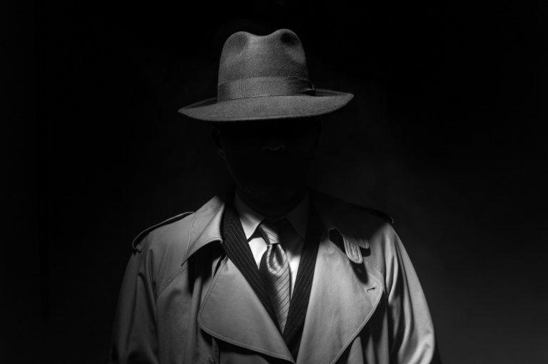 Karrierewunsch Detektiv: Was zeichnet einen guten Detektiv aus?