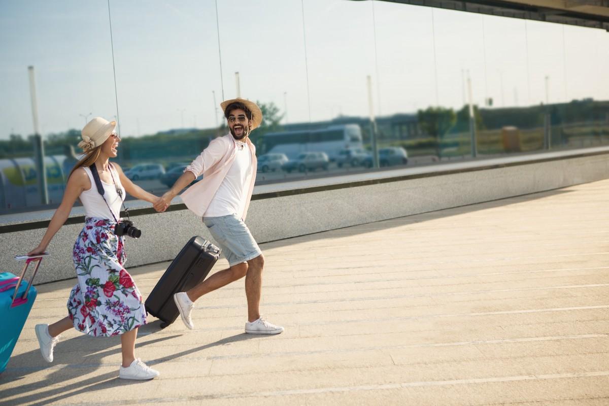 5 Tipps für den Last Minute Sommerurlaub