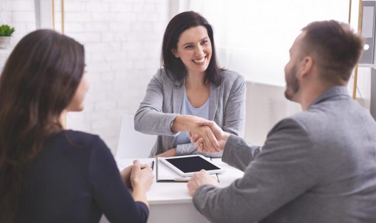 Das 1x1 des Kundenbeziehungsmanagements in KMUs
