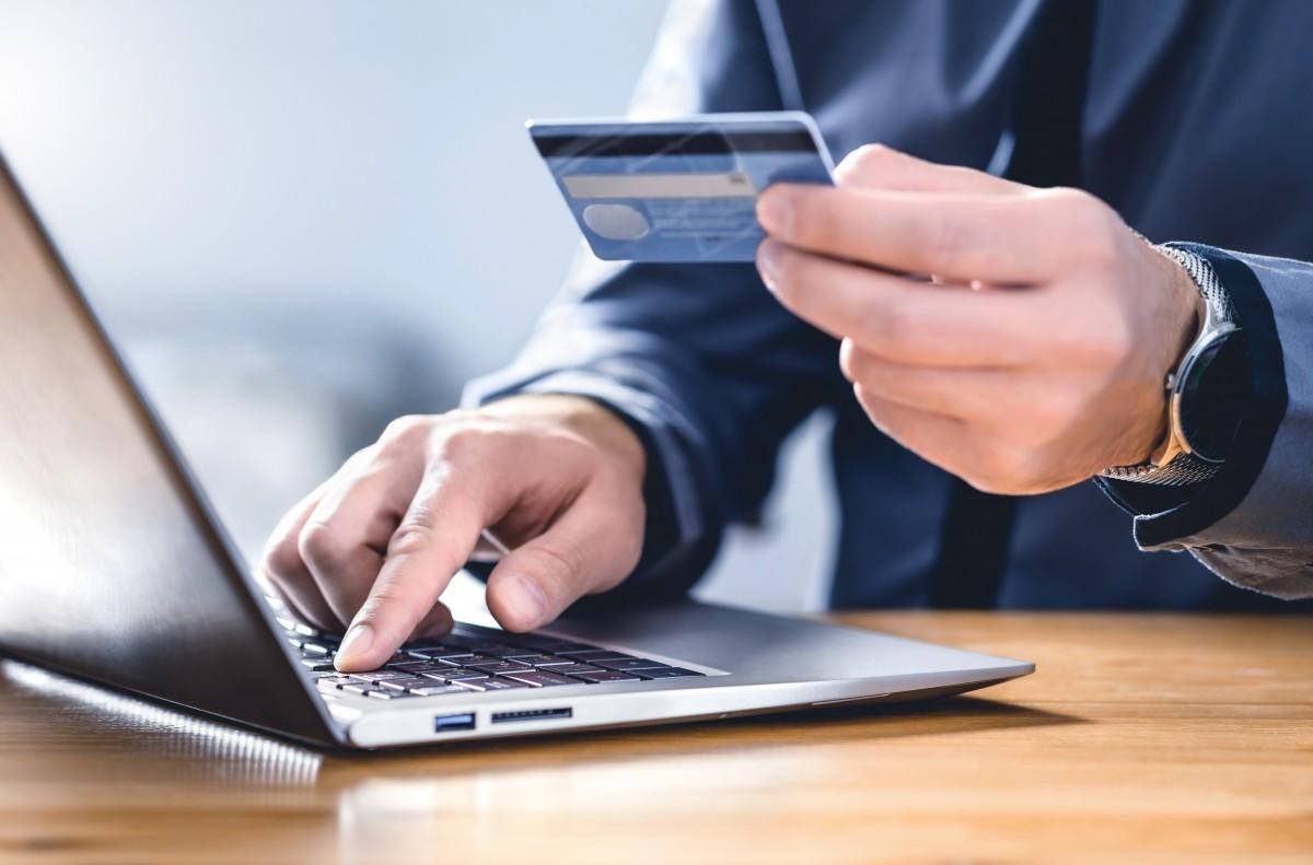 Das Bankkonto digital wechseln – So funktioniert´s