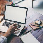 Büro der Zukunft: Desk Sharing und höhenverstellbare Schreibtische