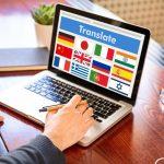 Ist es sinnvoll ein Übersetzungsunternehmen zu engagieren?