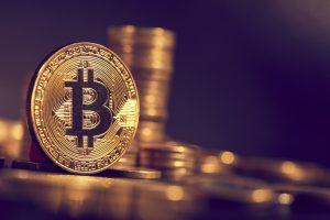 Warum andere Kryptowährungen Bitcoin nicht schlagen können