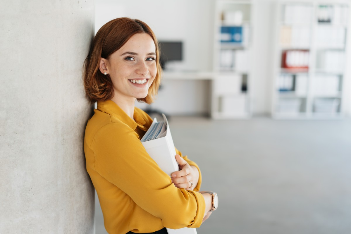 Employee Happiness– 5 Tipps für zufriedene Mitarbeiter
