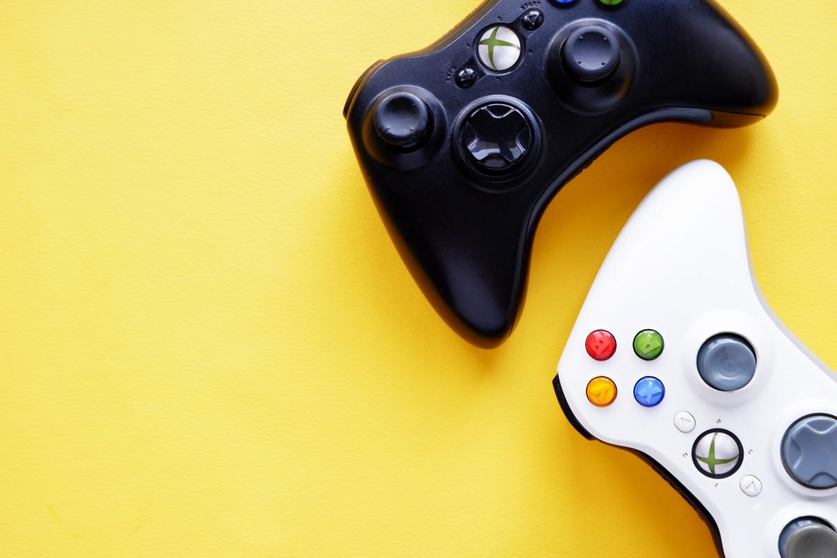 Gaming im Abo: der Xbox Game Pass