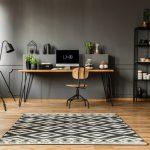 Eigenes Home-Office ausbauen: Tipps und Tricks