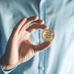 Bitcoin Online-Casinos: das Spiel mit den Kryptowährungen