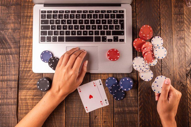 Warum Online-Casinos jetzt so richtig boomen