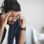 Ursachen & Folgen von Tagesmüdigkeit