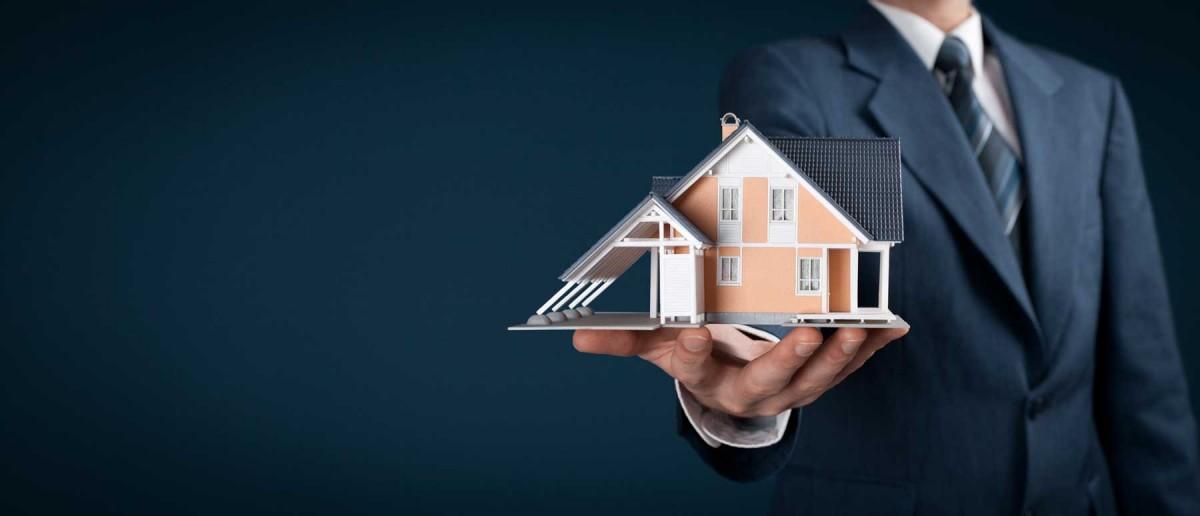 Eine Immobilie verkaufen – 3 goldene Regeln beim privaten Immobilienverkauf!