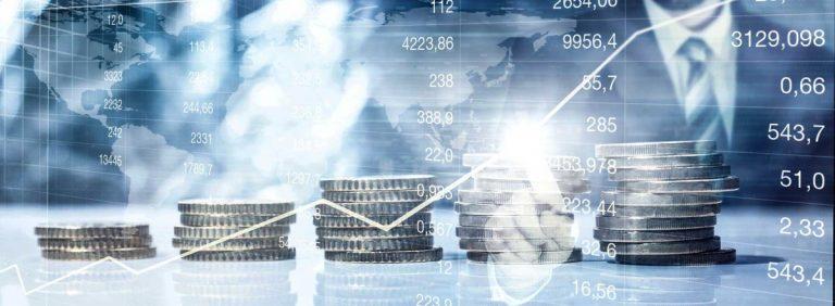Thema Geldanlage: Die junge Erwerbsgeneration setzt auf Aktien, Fonds und Co.