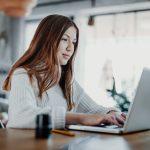 Was bedeutet E-Learning und welche Vorteile hat es?