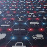 Digitale Transformation: Leben 4.0 in allen Bereichen