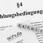 Die Schufa-Unternehmensauskunft: So schützen Sie sich vor Zahlungsausfällen