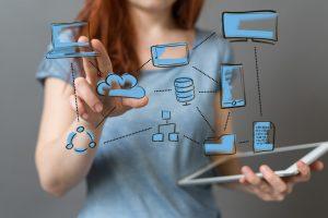 Digitalisierung von Unternehmen - so wird sie optimal umgesetzt