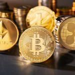 Welche sind die profitabelsten Kryptowährungen zum Mining?