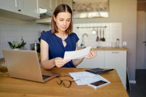 Kredite für Selbstständige- wann lohnen sich die