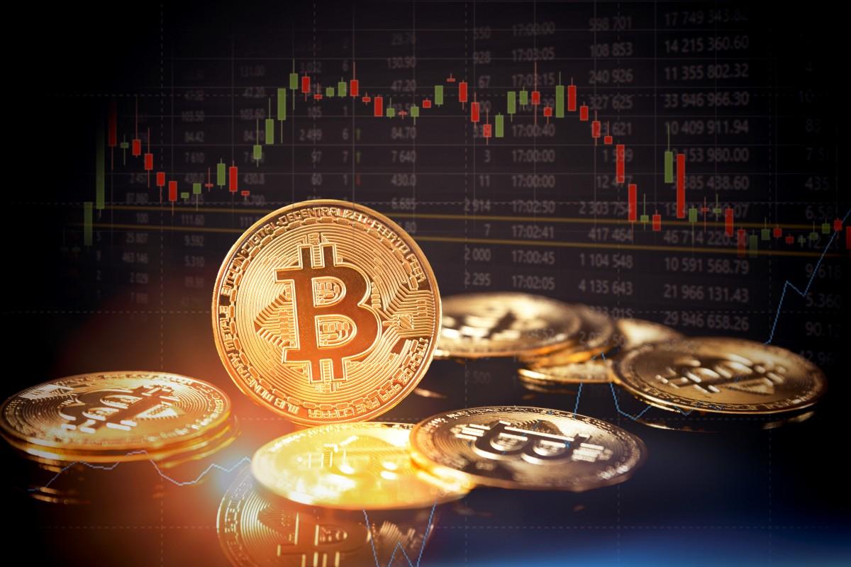 In Kryptowährungen investieren: Alles was Sie wissen müssen