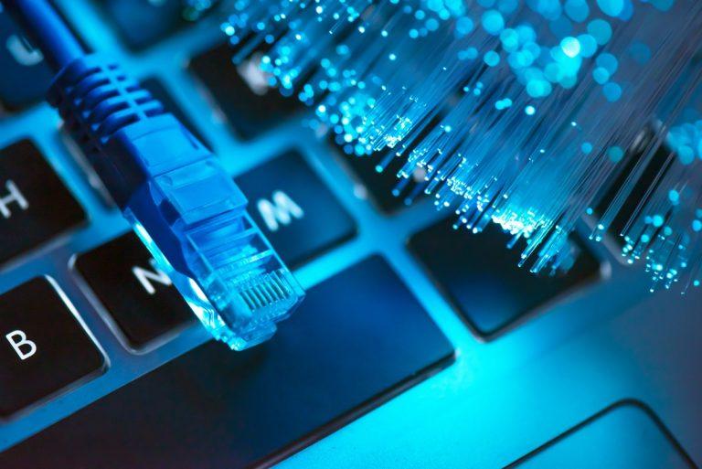 Autorität im Internet: Warum sie so wichtig ist und wie man sie etablieren kann