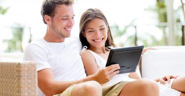 iPad: Alte iTunes-Filme löschen, um wertvollen Speicher zu gewinnen