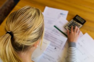 Achten Sie besonders auf diese Pflichtangaben bei Rechnungen – Tipp 4. bis 9.