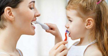 5 Mythen um die Zahngesundheit