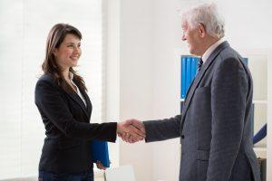 Die wichtigsten Pflichten des Arbeitgebers