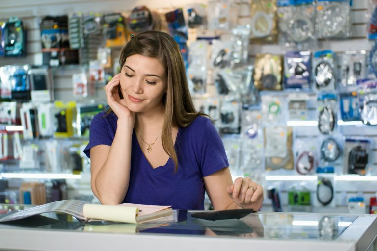 Achten Sie besonders auf diese Pflichtangaben bei Rechnungen – Tipp 1. bis 3.